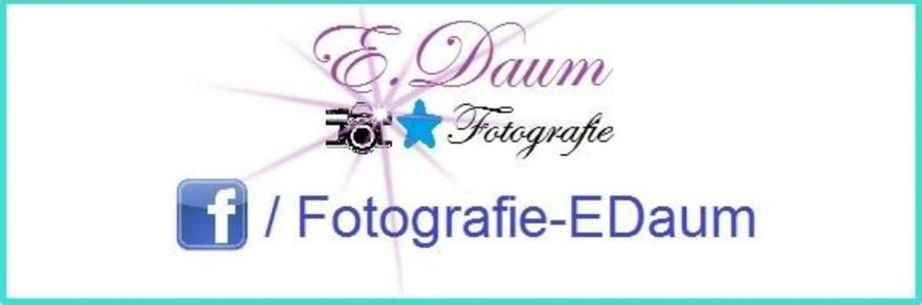Fotografie E.Daum