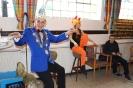 14. karnevalistisches Freundschaftstreffen