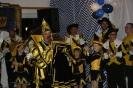 17. karnevalistisches Freundschaftstreffen