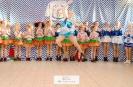 Ordensfest und 15. karnevalistisches Freundschaftstreffen